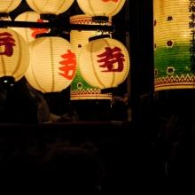 六渡寺獅子舞まつり